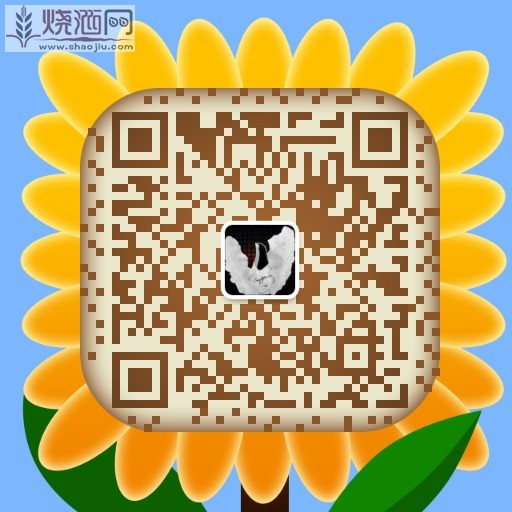 mmqrcode1514537421398.png